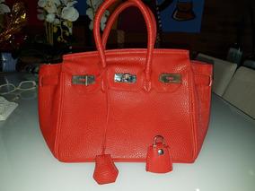 939e10f67 Bolsa Hermes Original Usada - Bolsas Hermès de Couro Femininas ...