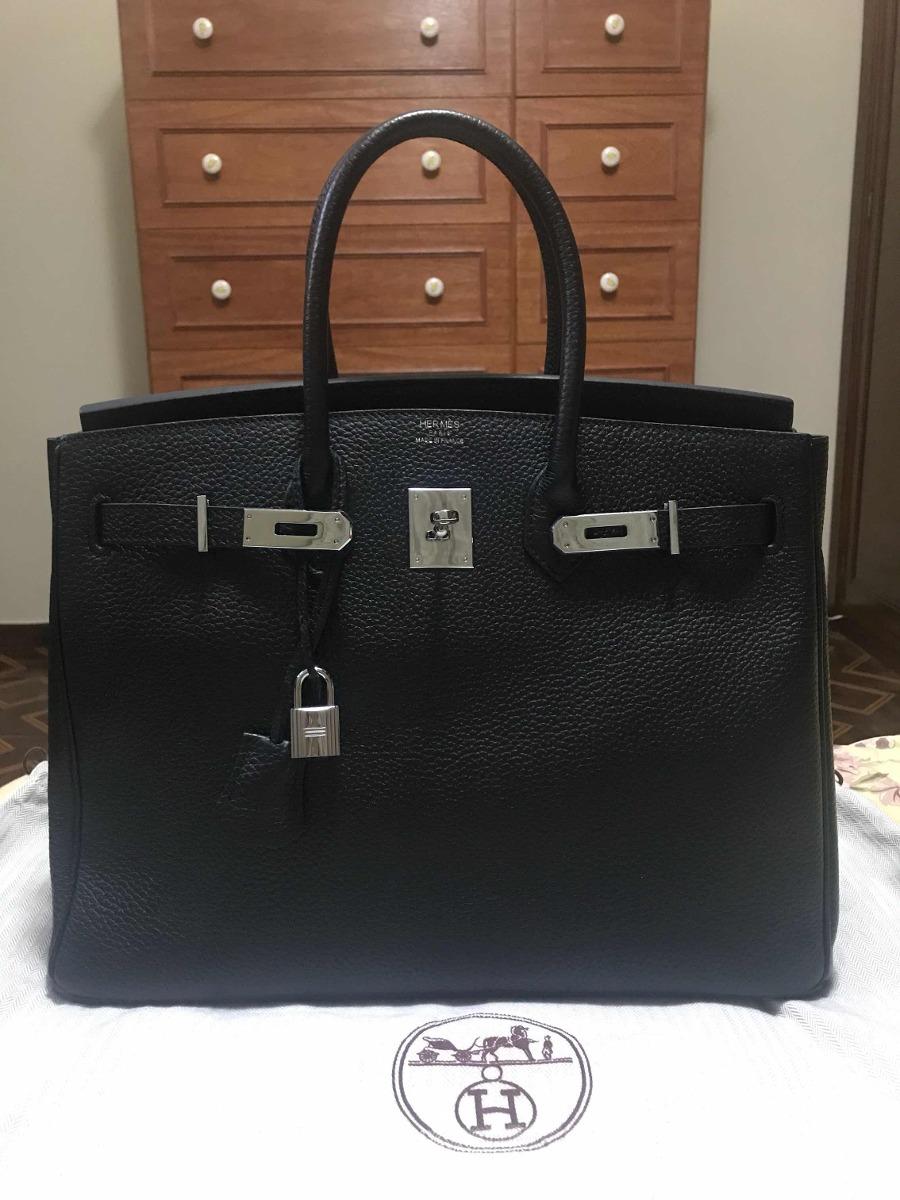 389afbbdddb quite nice 3e679 aa74d bolsa hermès birkin original usada carregando ...
