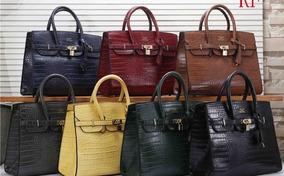 5cd134681 Bolsas Hermes Casual - Bolsas en Mercado Libre México