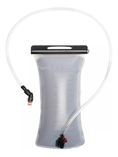 bolsa hidratación - ultimate direction - 2lts