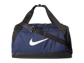 El Primo Basilia BolsosCarteras Billeteras Nike Y En Mercado CxsQtrBodh