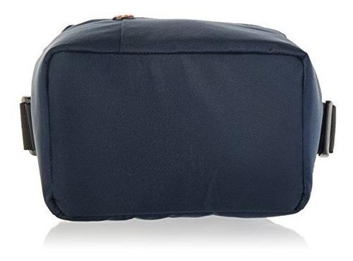 bolsa hombro manfrotto mb nxsbibu csc con lente adicional az