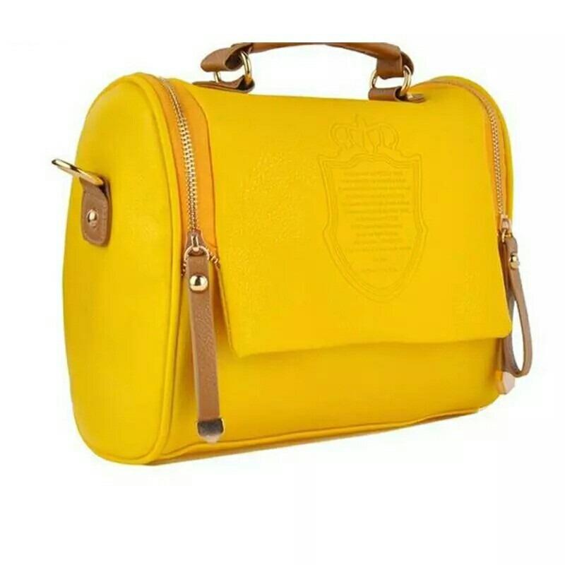Bolsa Dourada Importada : Bolsa importada amarela r em mercado livre