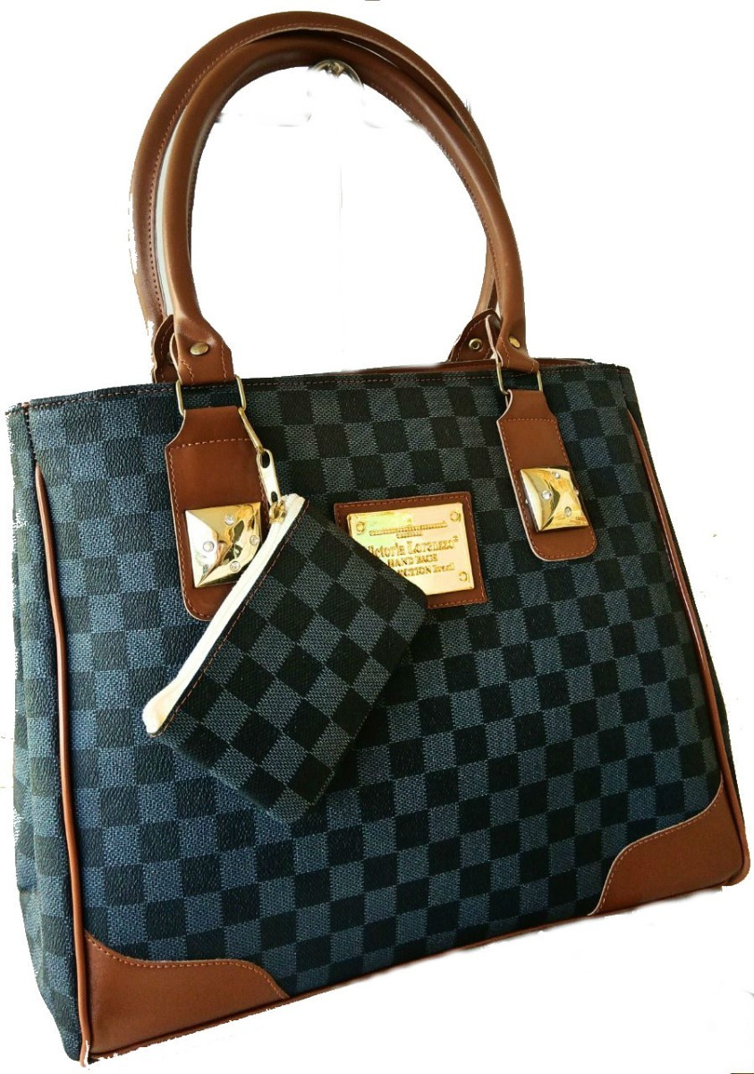81da4ed48 bolsa importada chique luxo feminina tendencia de grife moda. Carregando  zoom.