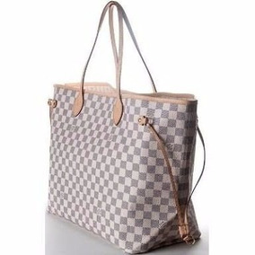28844eb49 Bolsa Louis Vuitton Trevi Pm Damier Ebene Original Nota Fisc ...