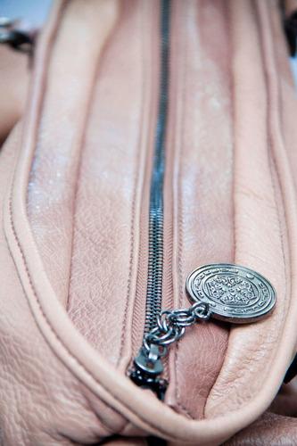bolsa italiana - fiorelle