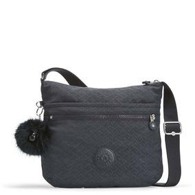 d25f1f636 Bolsa Transversal Da Kipling - Bolsas Femininas Azul no Mercado ...