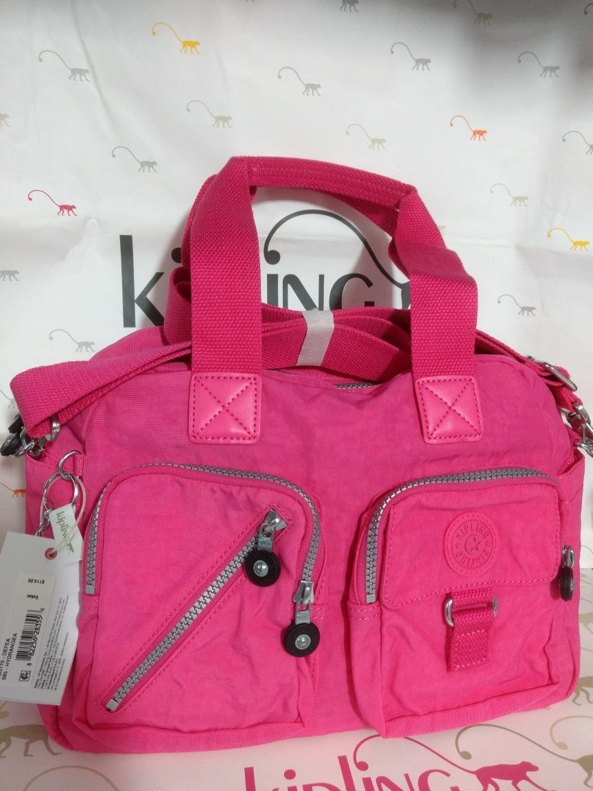 Bolsa Kipling Defea Hydrangea1 Hb3170 799 Libre 585 Mercado 00 En f7yb6g