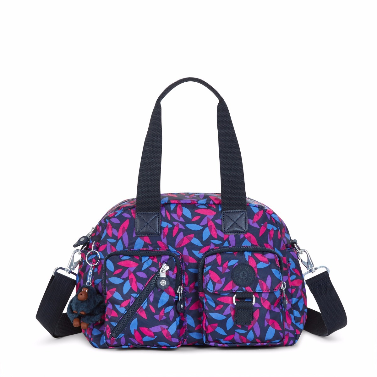 Color 445 Bolsa Modelo Willow Defea 00 Breeze1 Kipling En w0POnk