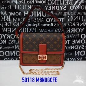 e6b1a33db Bolsa Negra Louis Vuitton Monogram Negra - Ropa, Bolsas y Calzado en ...