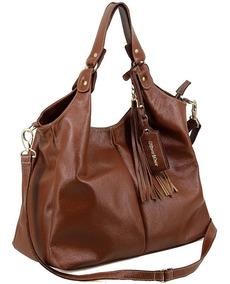b7e4471a7 Brecho Bolsa Couro Legitimo - Bolsas Femininas com o Melhores Preços ...