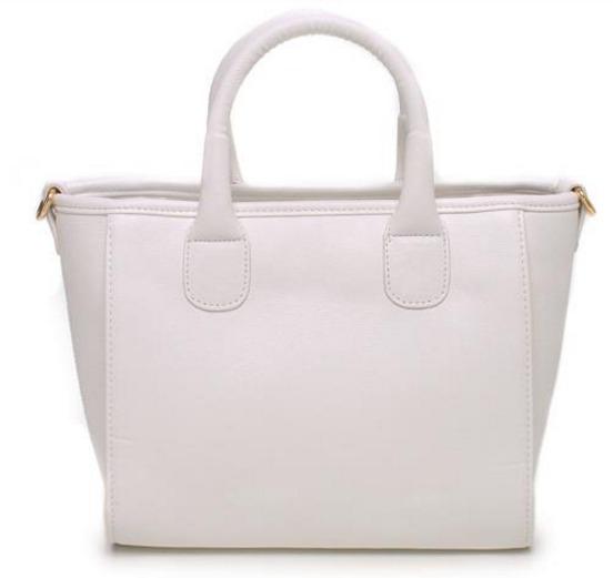 Bolsa Larissa Manoela Com Estampas - R  179,99 em Mercado Livre a04e575308