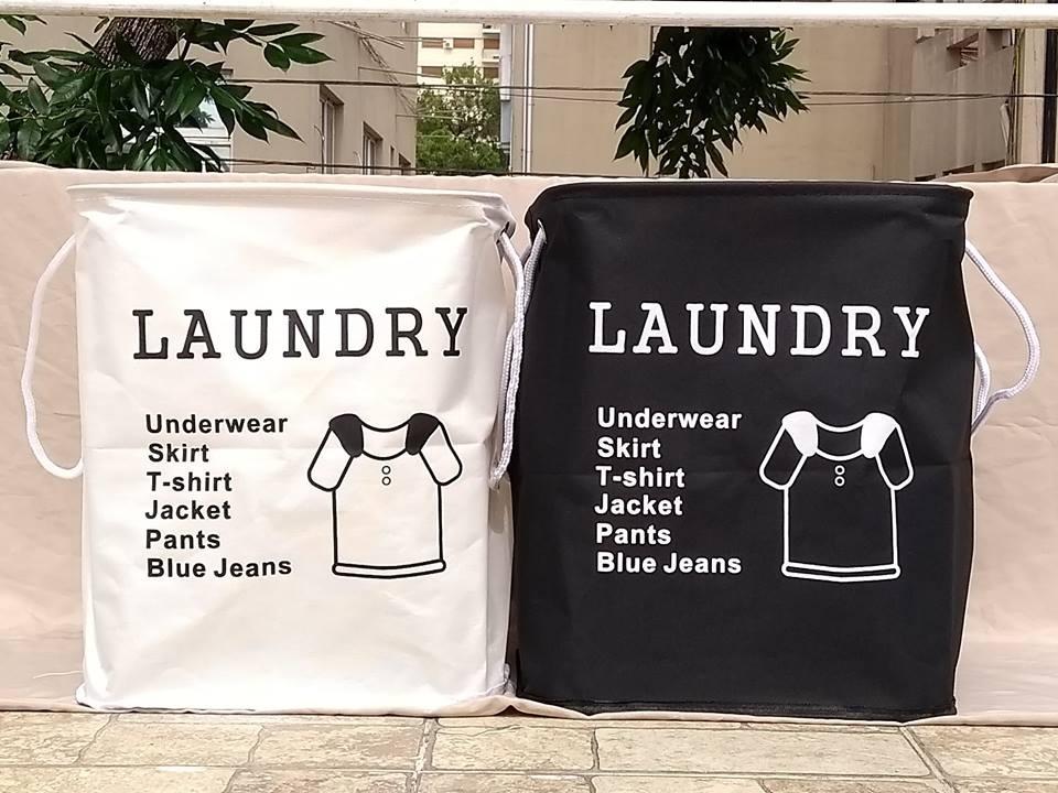 Laundry Ropa Armonyshop Canasto Sucia Bolsa Impermeable zSVUpqMG