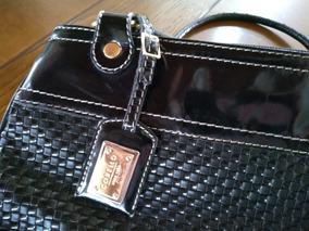 23e73592e Bolsa Corello Usada - Bolsa Corello Femininas, Usado no Mercado Livre Brasil