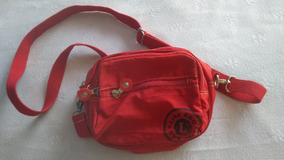 149915cf1 Bolsa Para Mulheres Bolsas Femininas - Bolsa Outras Marcas em Mogi ...