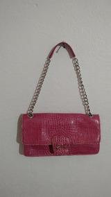 diseño atemporal bf096 a0fcf Bolsa De Mano Mujer - Bolsas Liz Claiborne, Usado en Mercado ...