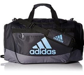 Adidas Lu Lona Bolsa Noche Defender Azul Onix IiiGris vY7Ibyf6g