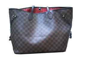 e27c11cc8 Bolsa Sacola Gucci - Bolsas Louis Vuitton de Couro Sintético ...