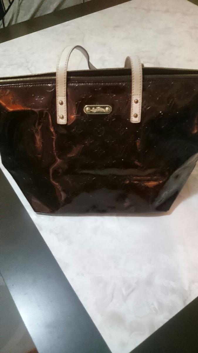 ee574e806 Bolsa Louis Vuitton Original Precios | The Art of Mike Mignola