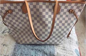 fd952e498 Louis Vuitton Paris Mochila Original - Bolsas Louis Vuitton en ...