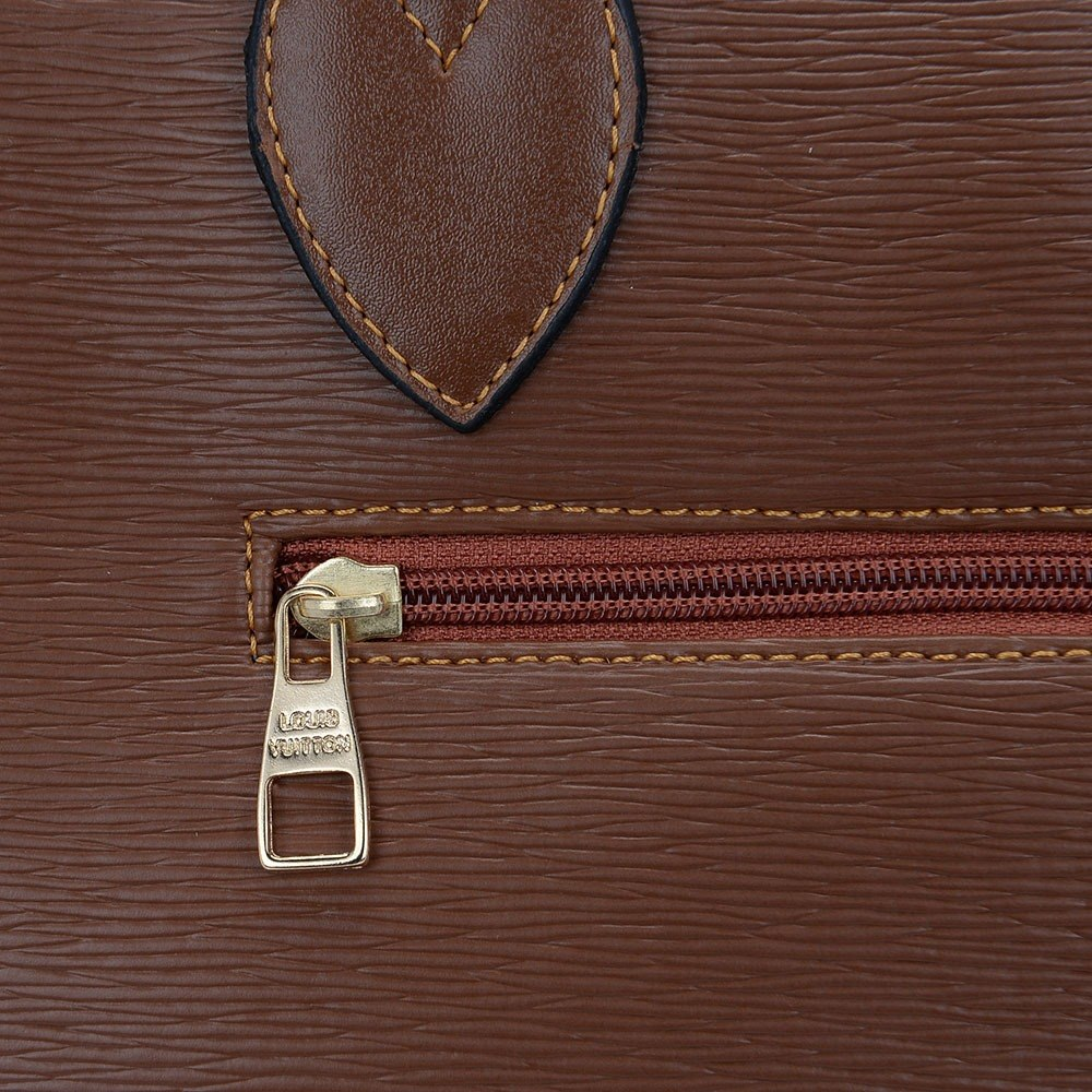 94efc87c0 Bolsa Louis Vuitton Nova Coleção Lançamento Supreme Full - R$ 119,99 ...