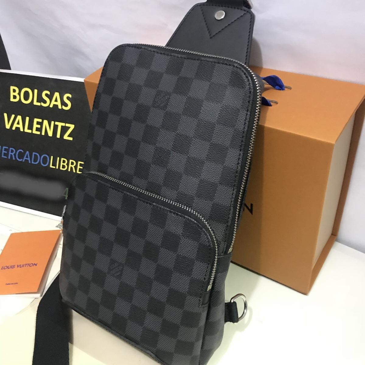 1c771160c Bolsas De Marca Louis Vuitton En Mercadolibre | The Art of Mike Mignola
