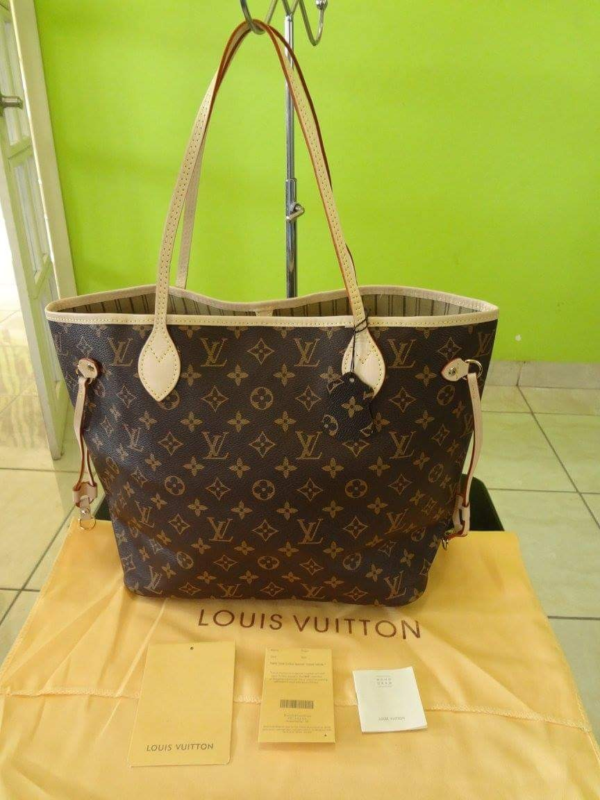 577aef8f4 Bolsa Cartera Louis Vuitton | Stanford Center for Opportunity Policy ...