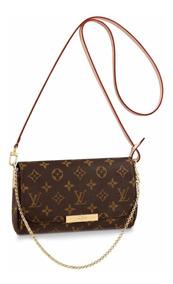 54c10773a82 Bolsa Pequena Supreme - Bolsa Louis Vuitton com o Melhores Preços no ...