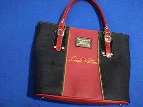 69153fdb3 Usada - Bolsa Louis Vuitton - Bolsas no Mercado Livre Brasil