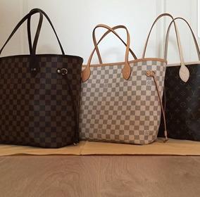 be4c65a09 Bolsa Louis Vuitton Eva Clutch Original Bolsas - Bolsas de Couro ...