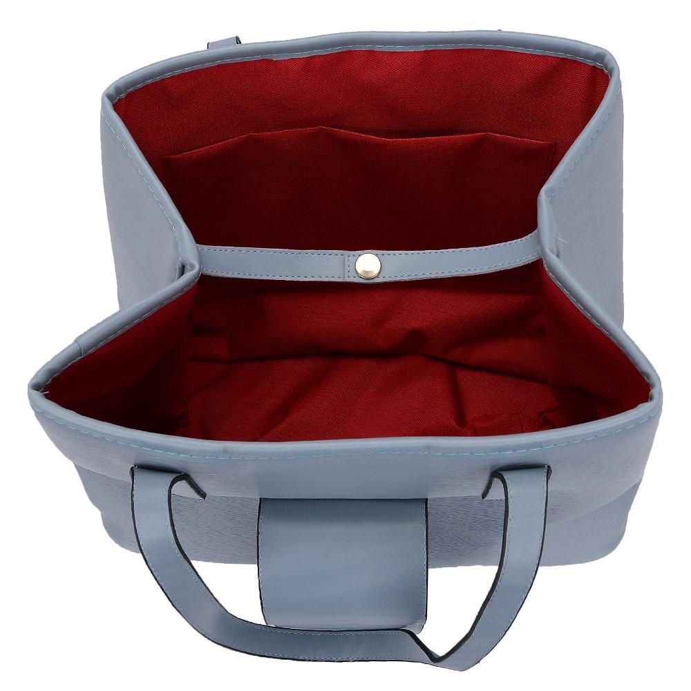 971a952a7 Bolsa Louis Vuitton Nova Coleção Supreme Never Linda - R$ 100,00 em ...