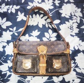 5f8576956 Bolsa Louis Vuitton Cafe Original - Bolsas en Mercado Libre México