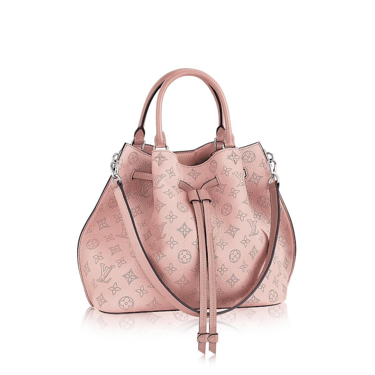 f7d779bc0 Bolsa Louis Vuitton Original Girolata Fotos Reais - R$ 1.699,00 em ...