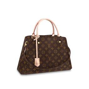 b0db1a40b %% Bolsa Maletinha Louis Vuitton Bolsas Femininas Bagagem E - Bolsas no  Mercado Livre Brasil
