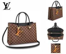 6510eac29 Hermosa Chamarra Louis Vuitton - Ropa, Bolsas y Calzado en Mercado Libre  México