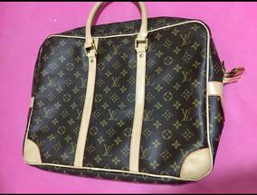 a682d82c2 Bolsa De Festa Louis Vuitton (paris) Original Femininas - Bolsas de ...