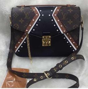 2468d05042f Bolsa Pochete Supreme - Bolsa Louis Vuitton com o Melhores Preços no ...