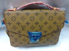 83ab17419 Bolsas Femininas De Franjas 25 De Março - Bolsas Louis Vuitton de ...