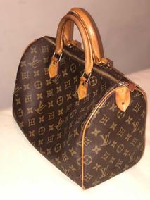 5865012dd Bolsa Vuitton Mini Pleaty Denim Original - Bolsas Louis Vuitton ...