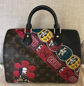 a8ddcd571 Bolsas Dama Clones Piel - Bolsas Louis Vuitton en Distrito Federal ...