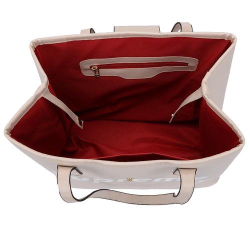 da0bfc41b Bolsa Louis Vuitton Supreme Never Coleção Nova Linda - R$ 100,00 em ...