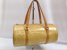 eaf1854775 Bolsa Mao - Bolsa Louis Vuitton com o Melhores Preços no Mercado Livre  Brasil