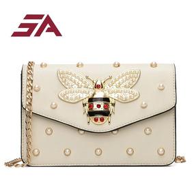 8b59c2244 Bolsa Replica Gucci - Bolsas Outras Marcas de Outros Materiais no ...