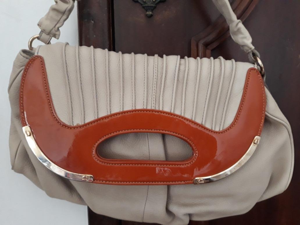 ba05c54e3 Bolsa Luxo Saad - R$ 800,00 em Mercado Livre