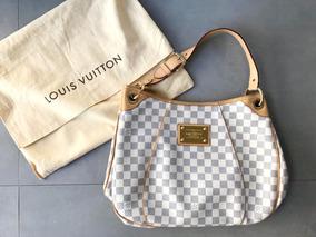 b5f552b4c Bolsa Louis Vuitton Femininas em Curitiba no Mercado Livre Brasil