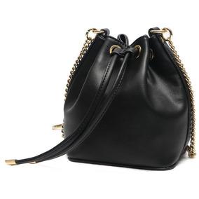 a66eea8675 Bolsa Saco Pouch Bucket Noé Bag