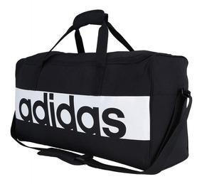 197aea742b8863 Bolsa Adidas Organizer Essential Linear Masculina - Calçados, Roupas e  Bolsas com o Melhores Preços no Mercado Livre Brasil
