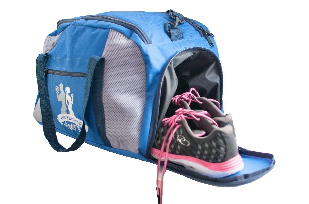 bolsa mala esportiva academia viagens porta tennis nova. Carregando zoom. 5aff927f0cf52
