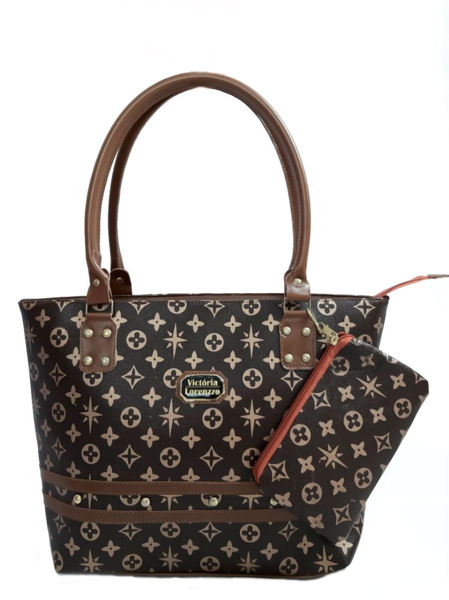 1a55f0ab7 bolsa mala maleta feminina social de alça com porta moeda. Carregando zoom.