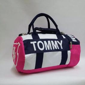29e89e414 Mala Tommy Hilfiger - Calçados, Roupas e Bolsas no Mercado Livre Brasil
